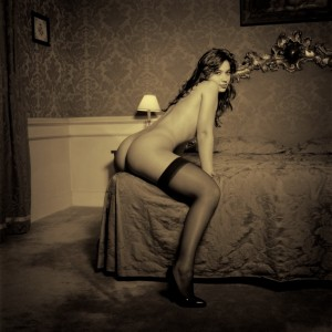 "GUIDO ARGENTINI ""A LITTLE BEFORE MIDNIGHT"" 1997/2012, 101 x 101 cm, 40 x 40 in., archival pigment print"